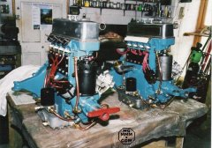 J4 and C type race engines.jpg