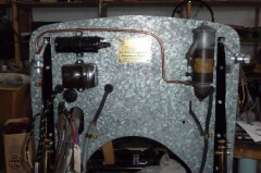 P1420099.jpg