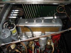carburator-j2-1.jpg