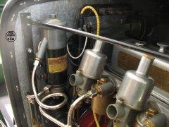 carburator-j2-2.jpg