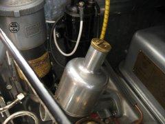 carburator-j2-3.jpg