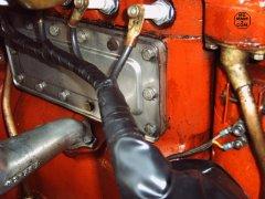 engine-j2-2.jpg
