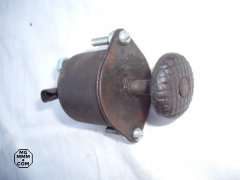 15-1-DSCF3130.JPG