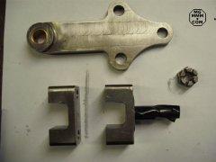 2-33-DSCF5926.JPG