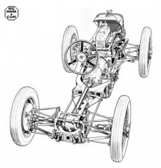 chassis-02.jpg