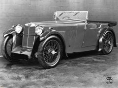 mg-f-type-1931.jpg
