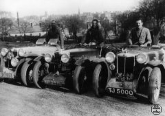 Sunbac inter-team 1934 MG PA0337.jpg