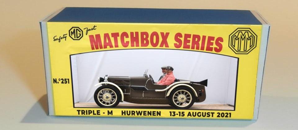 Matchbox-Denen-300dpi.jpg