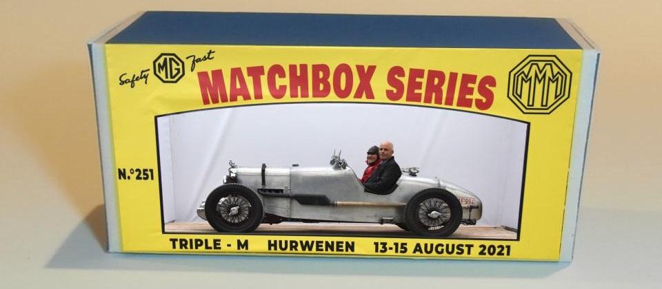 Matchbox-Gaston-300dpi.jpg