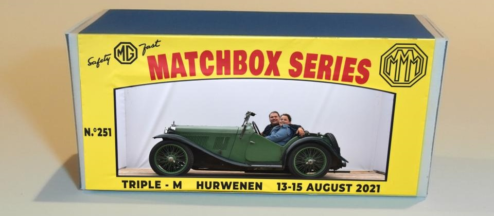 Matchbox-JeroenAlexandra-300dpi.jpg