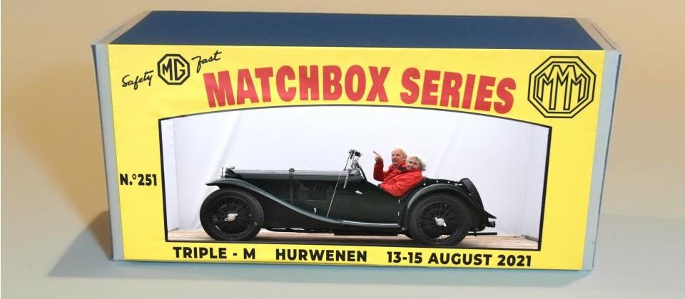 Matchbox-KickIrene-300dpi.jpg
