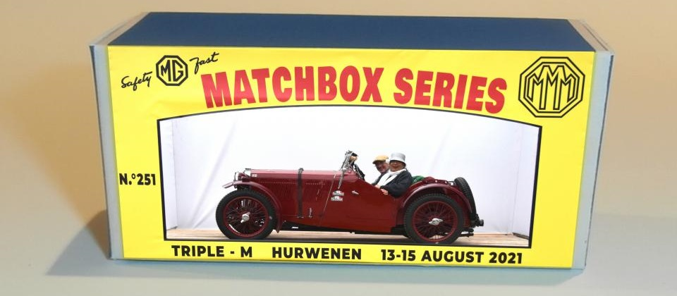 Matchbox-MMM-300dpi-10.jpg