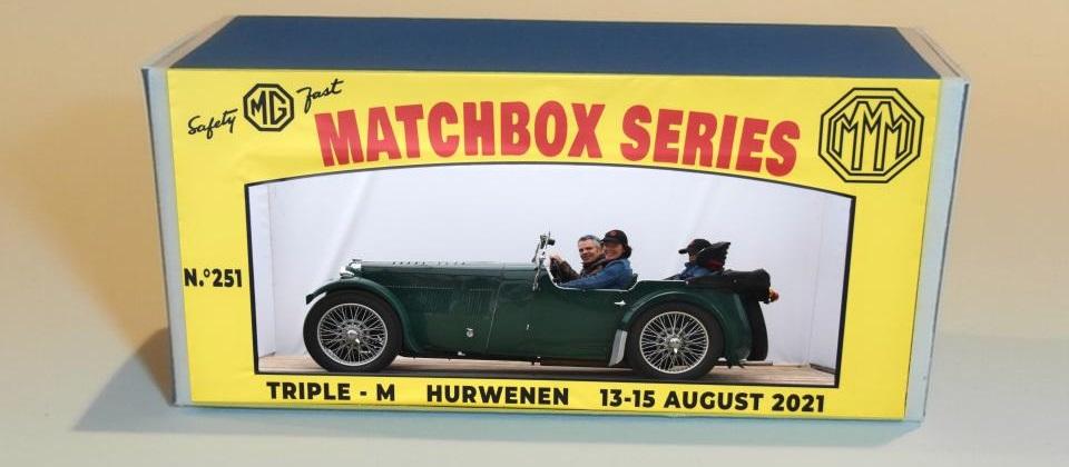 Matchbox-MMM-300dpi-11.jpg