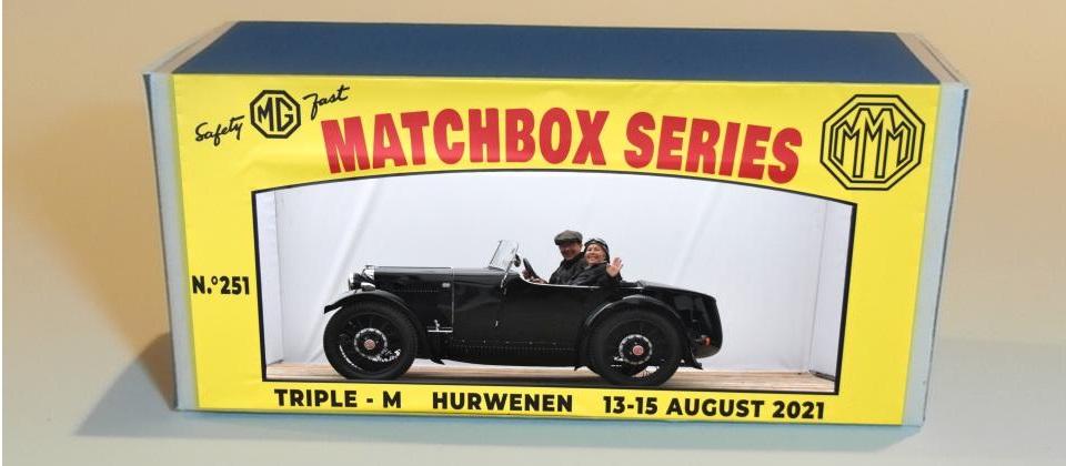 Matchbox-MMM-300dpi-2.jpg