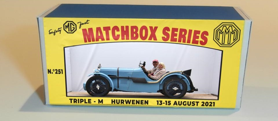 Matchbox-MMM-300dpi-3.jpg