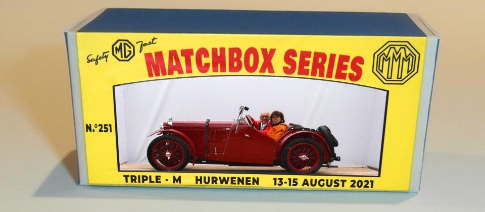 Matchbox-MMM-300dpi-4.jpg