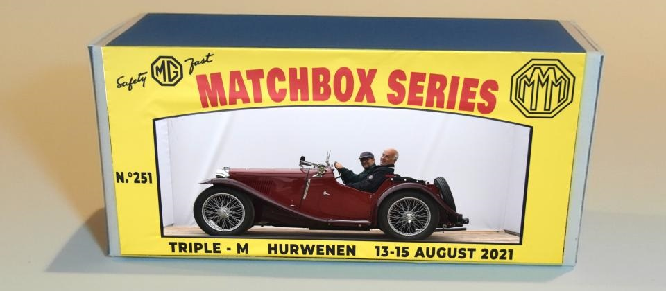 Matchbox-MMM-300dpi-5.jpg