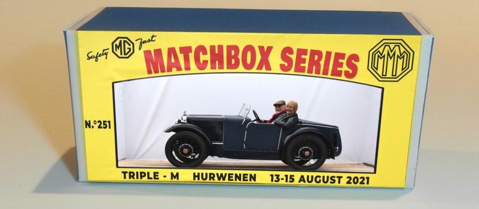 Matchbox-MMM-300dpi-7.jpg