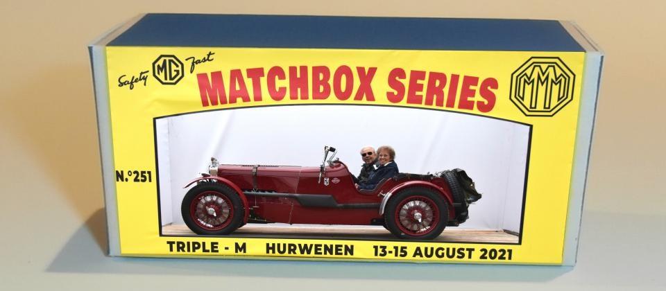 Matchbox-MMM-300dpi-8.jpg
