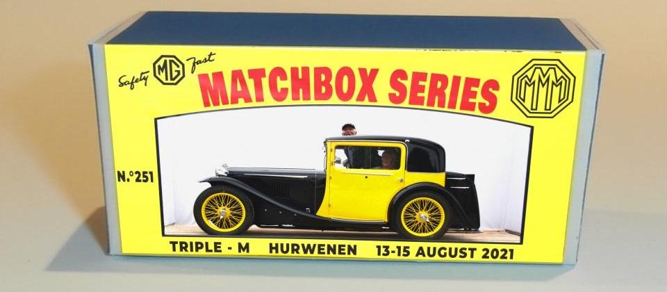 Matchbox-MMM-300dpi-9.jpg