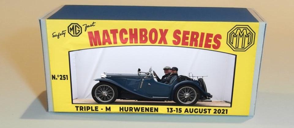 Matchbox-MMM-300dpi.jpg