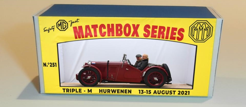 Matchbox-MMM-BertWil-300dpi.jpg