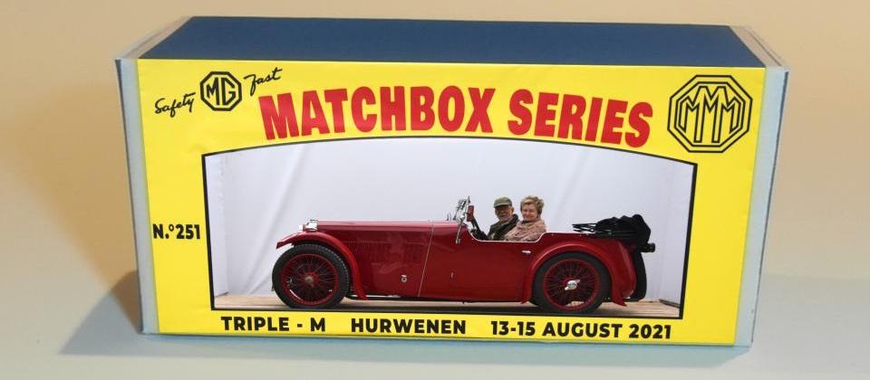 Matchbox-MMM-Gerard-300dpi.jpg