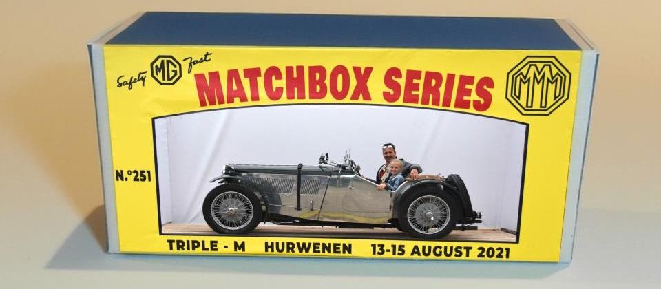 Matchbox-MMM-Gerben-300dpi.jpg