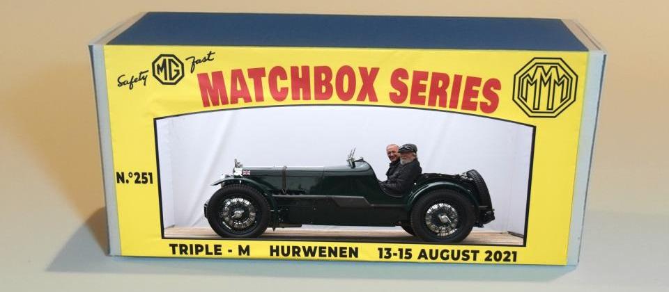 Matchbox-MMM-Henk3-300dpi.jpg