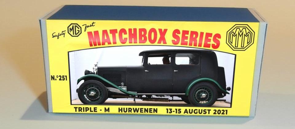 Matchbox-MMM-Henri-300dpi.jpg