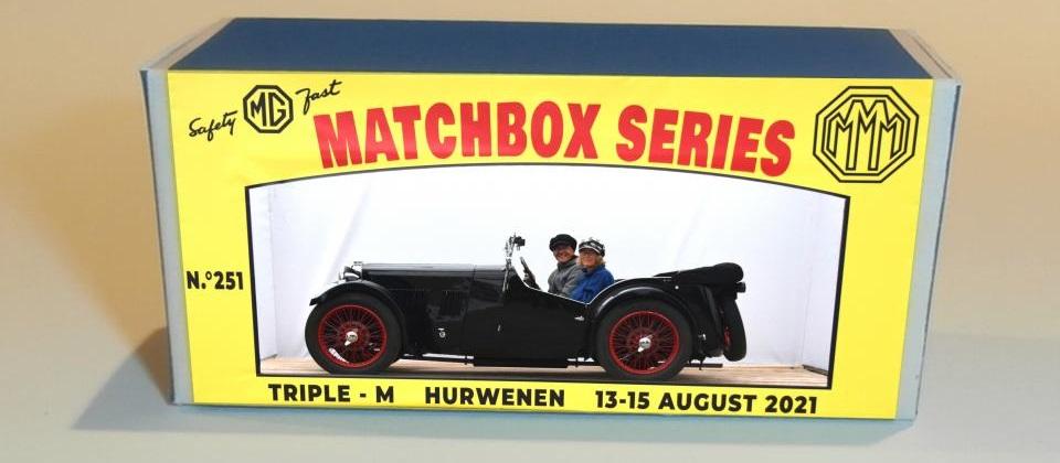 Matchbox-MMM-JaapJan-300dpi.jpg