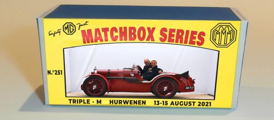 Matchbox-MMM-Jan-300dpi.jpg