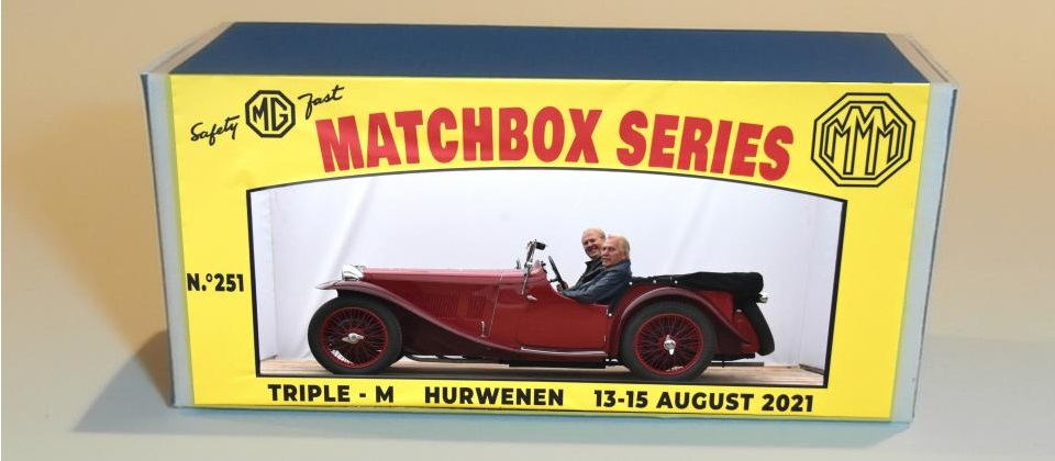 Matchbox-MMM-Oudejans-300dpi.jpg