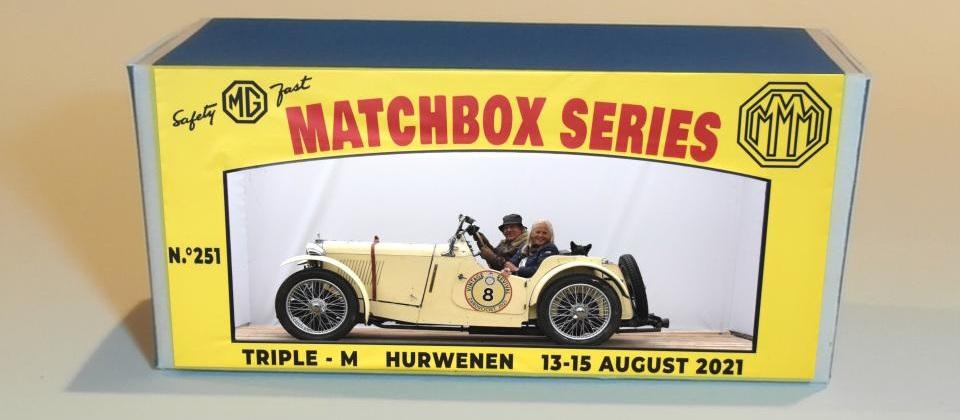 Matchbox-MMM-Peter-300dpi.jpg