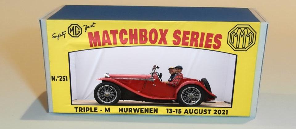 Matchbox-MMM-Reinier-300dpi.jpg