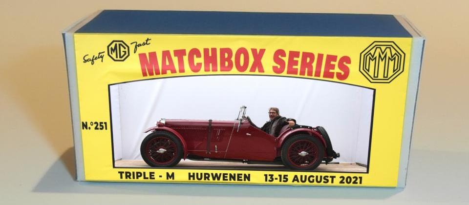 Matchbox-MMM-Rene-300dpi.jpg