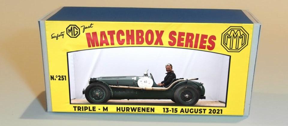 Matchbox-MMM-Roland-300dpi.jpg