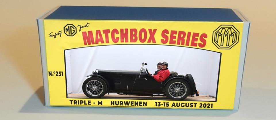 Matchbox-MMM-Stefaan-300dpi.jpg