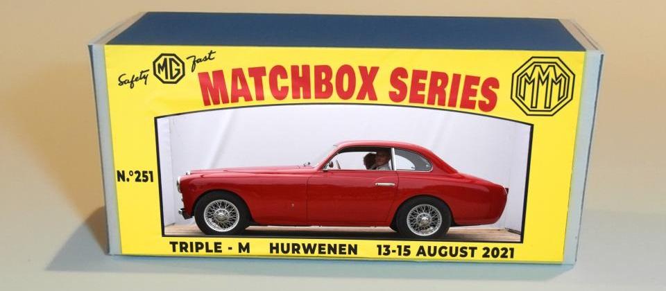 Matchbox-MMM-TD-300dpi.jpg