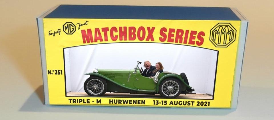 Matchbox-MMM-Thomas-300dpi.jpg