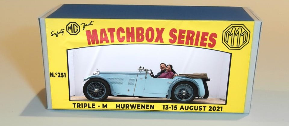 Matchbox-MartinTina-300dpi.jpg