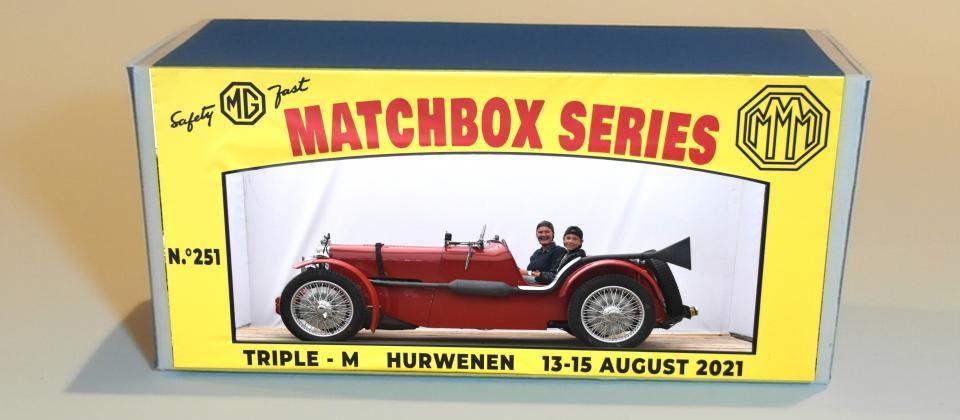 Matchbox-Sandra-300dpi.jpg