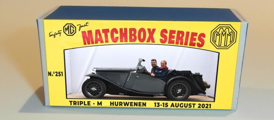Matchbox-StefanDebbie-300dpi.jpg