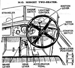 M Type cockpit layout ed.jpg