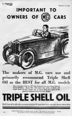 MG Shell Ad Dec 1930.jpg