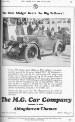 Midget Ad March 1930.jpg