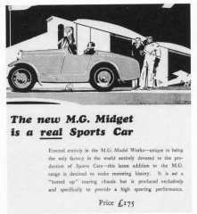 Midget Launch ad.jpg