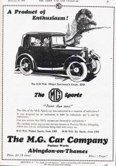 Midget Sportsmans Coupe Ad Connolly.jpg