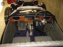 F1286-11.jpg