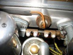 carburator-j2-4.jpg